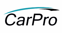 'carpel products logo