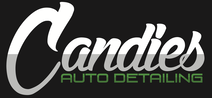 Candies Auto Detailing